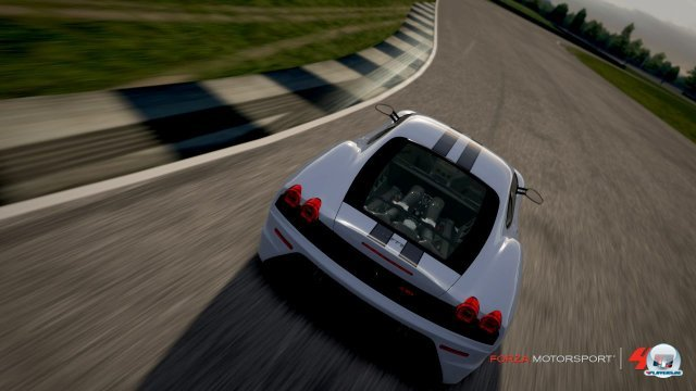 Screenshot - Forza Motorsport 4 (360) 2274877