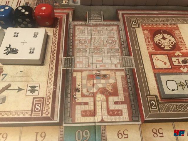Screenshot - Teotihuacan: Die Stadt der Götter (Spielkultur) 92579292