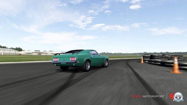Screenshot - Forza Motorsport 4 (360) 2274532
