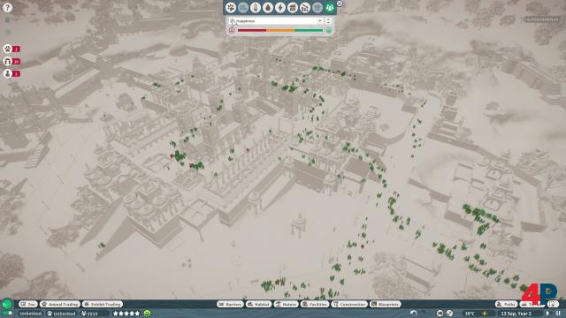 Screenshot - Planet Zoo (PC) 92595486