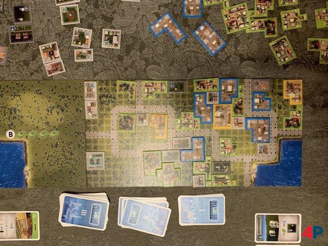 Screenshot - Cities Skylines - Das Brettspiel (Spielkultur) 92601346