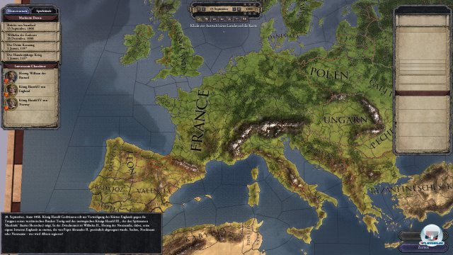 Screenshot - Crusader Kings 2 (PC) 2322852