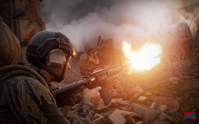 Screenshot - Insurgency: Sandstorm (PC) 92579759