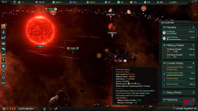 Screenshot - Stellaris (PlayStation4Pro) 92582881