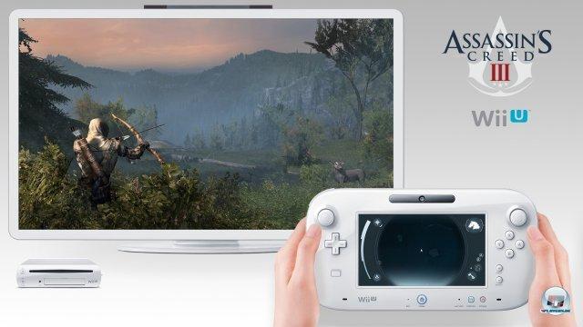 Screenshot - Assassin's Creed III (Wii_U) 92402392