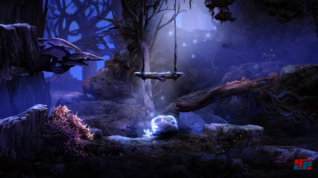 Screenshot - Ori and the Blind Forest (XboxOne) 92483762