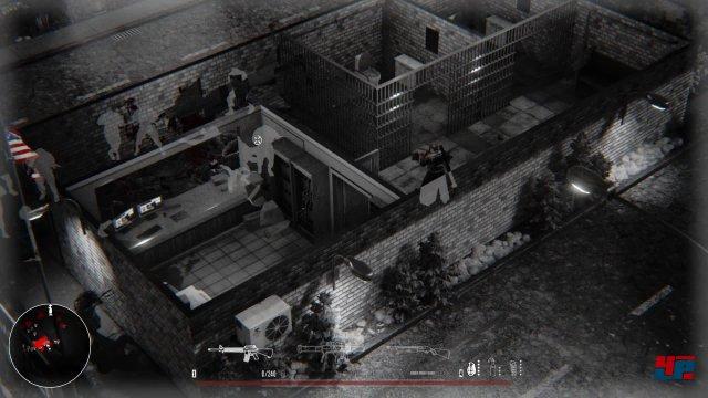 Screenshot - Hatred (PC) 92505884