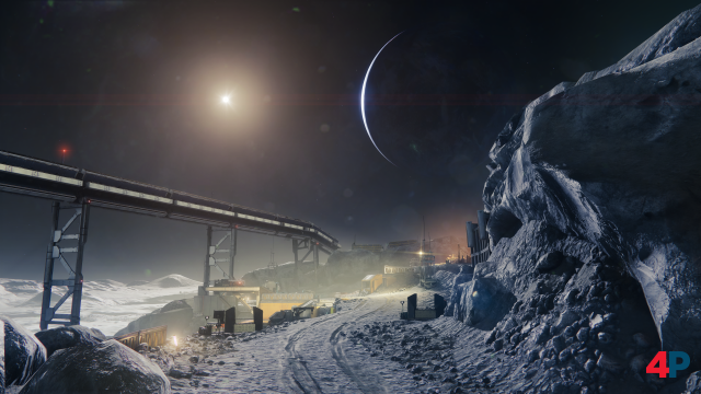 Screenshot - Destiny 2: Festung der Schatten (PC) 92594484