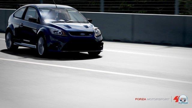 Screenshot - Forza Motorsport 4 (360) 2275112