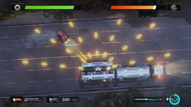 Screenshot - Gearshifters (PC) 92640796
