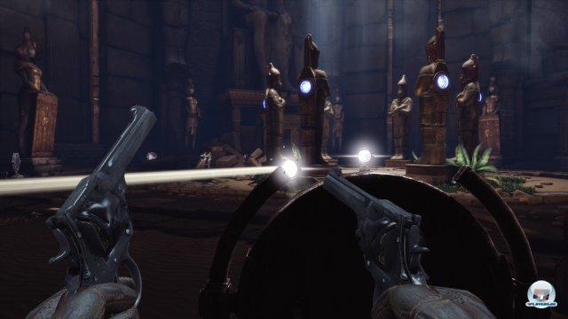 Screenshot - Deadfall Adventures (360) 92472462