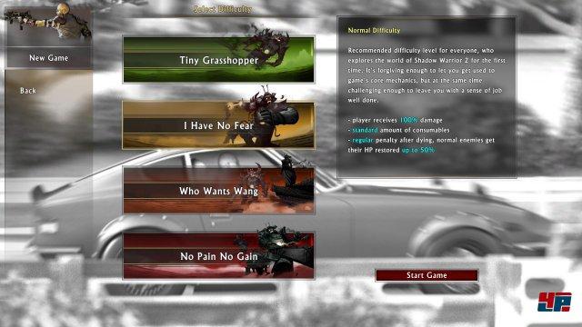 Screenshot - Shadow Warrior 2 (PC) 92535099