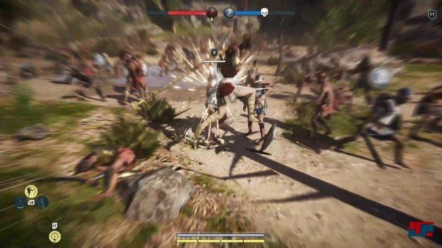 Screenshot - Assassin's Creed Odyssey (XboxOneX) 92574918