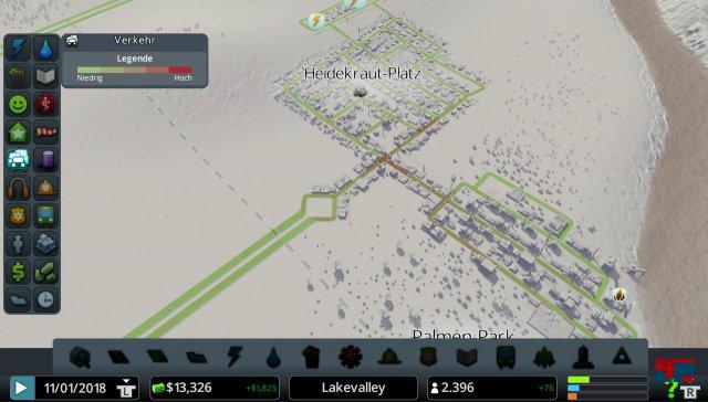 Screenshot - Cities: Skylines (One) 92544467