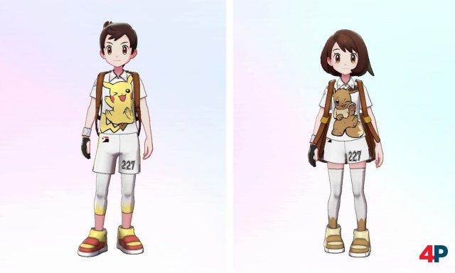 Screenshot - Pokémon Schwert & Schild (Switch) 92603912