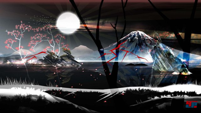 Screenshot - Short Peace: Ranko Tsukigime's Longest Day (PlayStation3) 92477814