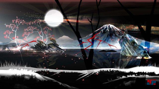 Screenshot - Short Peace: Ranko Tsukigime's Longest Day (PlayStation3)