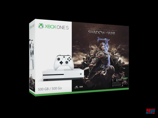 Screenshot - Xbox One (One) 92551601