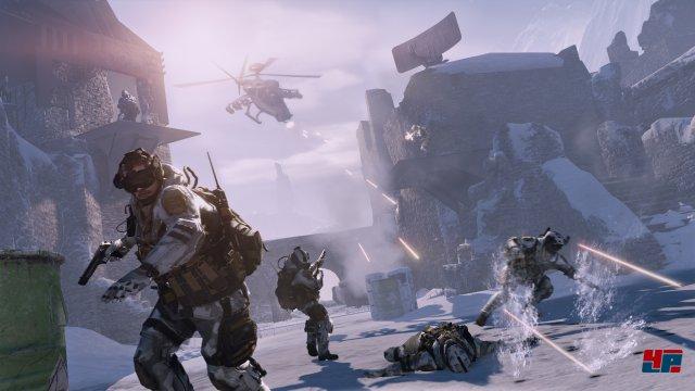 Screenshot - Warface (PC) 92501093