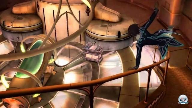 Screenshot - Tales of Xillia (PlayStation3) 2227232