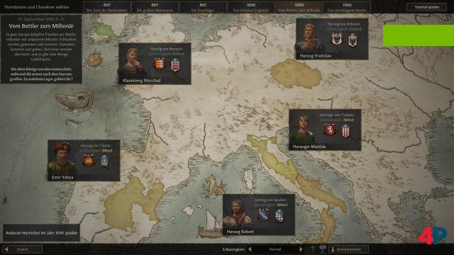 Screenshot - Crusader Kings 3 (PC) 92623822