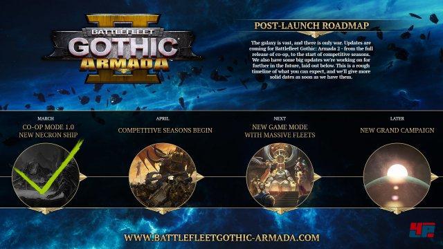 Screenshot - Battlefleet Gothic: Armada 2 (PC) 92584813