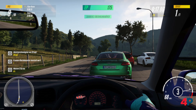 Screenshot - Project CARS 3 (PC, PS4, One) 92622285