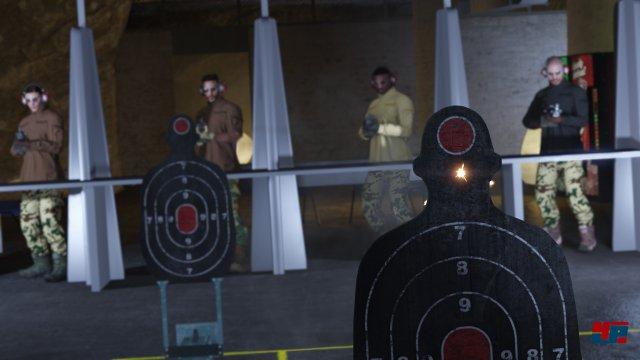 Screenshot - Grand Theft Auto 5 (PC) 92546423