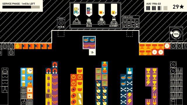 Screenshot - Wilmot's Warehouse (PC)