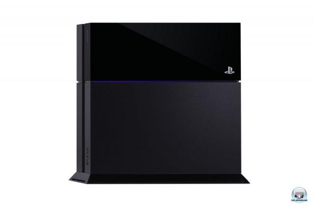 Screenshot - PlayStation 4 (PlayStation4) 92462018