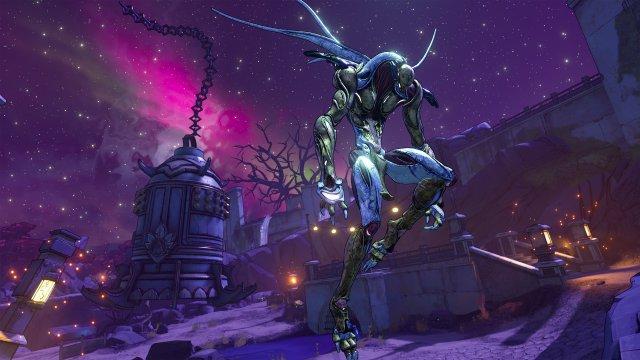 Screenshot - Borderlands 3 (PC, PlayStation4, XboxOne)