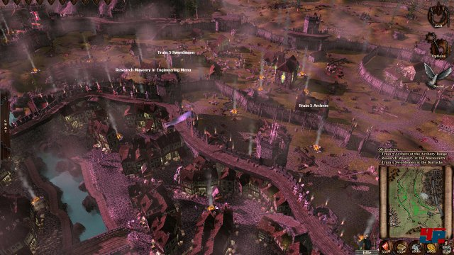 Screenshot - Kingdom Wars 2 (PC) 92525527