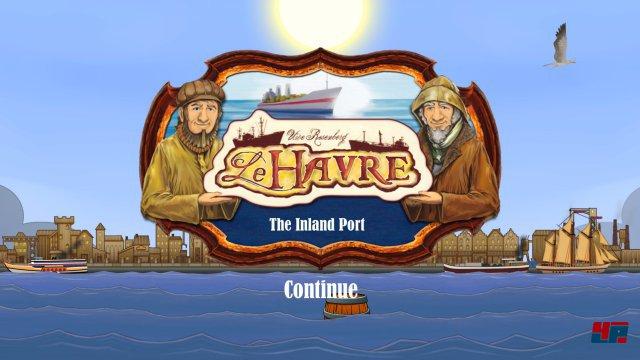 Screenshot - Le Havre (Linux) 92532423