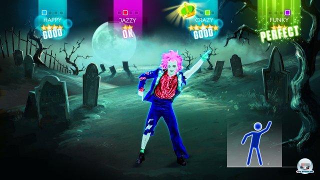Screenshot - Just Dance 2014 (360) 92463259