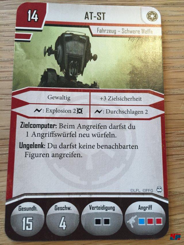 Screenshot - Star Wars: Imperial Assault (Spielkultur) 92514377