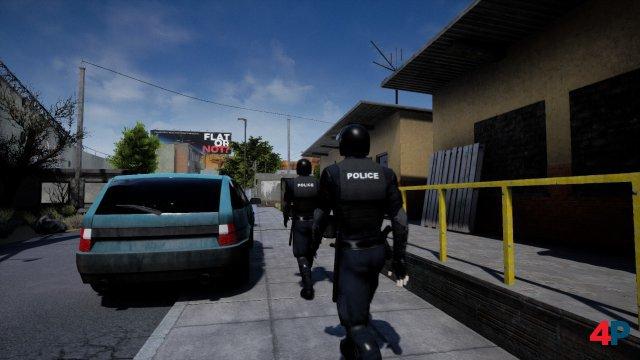 Screenshot - Drug Dealer Simulator (PC) 92608797