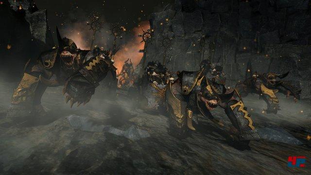 Screenshot - Total War: Warhammer (PC) 92515325