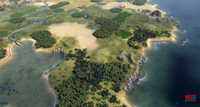 Screenshot - Civilization 6 (PC) 92585825
