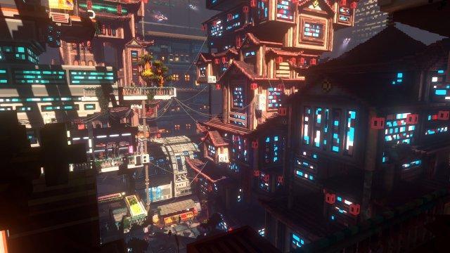 Screenshot - Nivalis (PC)