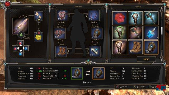 Screenshot - Zenith (PC) 92534376