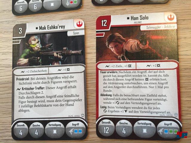 Screenshot - Star Wars: Imperial Assault (Spielkultur) 92514374