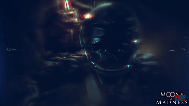 Screenshot - Moons of Madness (PC) 92550634