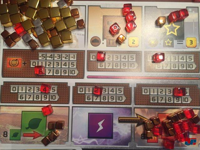 Screenshot - Terraforming Mars (Spielkultur) 92535451