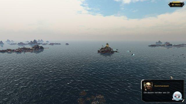 Screenshot - Oil Rush (PC) 2336877