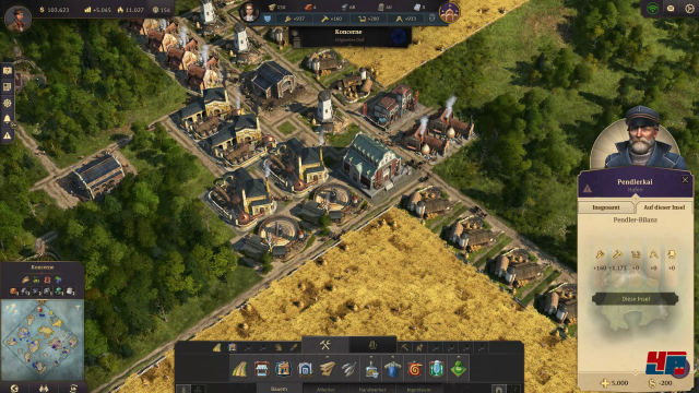 Screenshot - Anno 1800 (PC) 92586428
