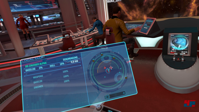 Screenshot - Star Trek: Bridge Crew (OculusRift) 92546559