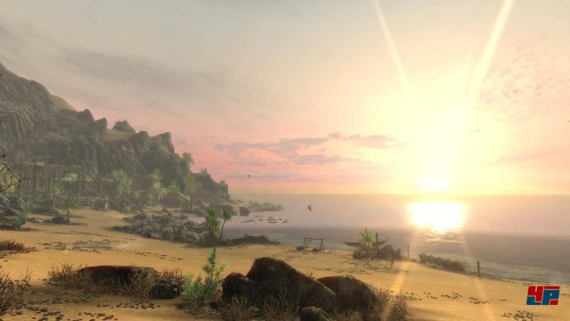 Screenshot - The Elder Scrolls 5: Skyrim (PC) 92529196