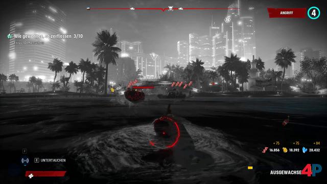 Screenshot - Maneater (PC) 92613964
