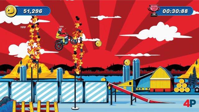 Screenshot - Intellivision Amico (Spielkultur) 92621161