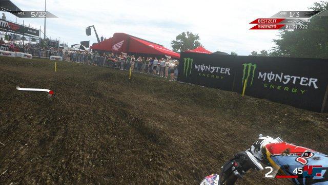 Screenshot - MXGP2 - The Official Motocross Videogame (PC) 92524818